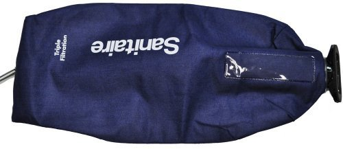 Eureka Cloth Outer Bag 53977-29, 21-2727-19 by Eureka ()