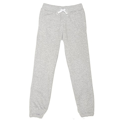 Fleece Baby Sweatpants - 7