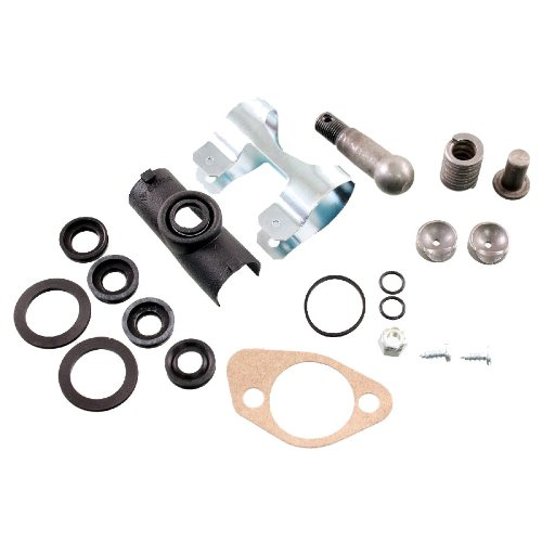 Rare Parts RP25307 Drag Link Repair Kit