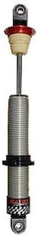 Koni 2817 1440L 28-Series Front Shock for MINI Cooper