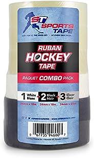 SportsTapee Hockey Tape