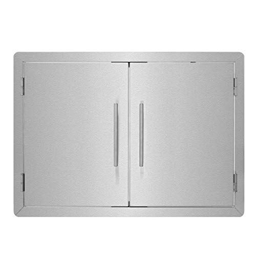 Double Access Drawer - 6