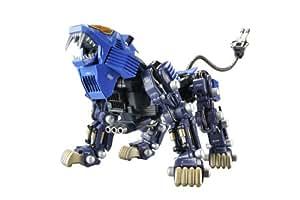 Yamato Zoids: Shield Liger Die-Cast Action Figure [Toy] (japan import)