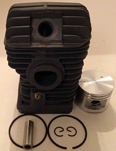 Stihl 021, MS210 Cylinder & Piston, 40mm, Replaces Stihl ...