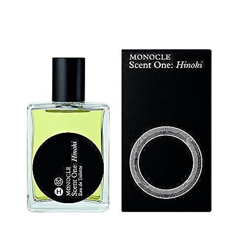 Comme des Garcons - Monocle Scent One Hinoki Eau de Toilette - 50ml
