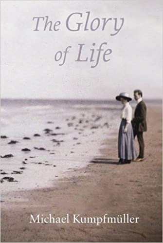 Book The Glory of Life: A Novel