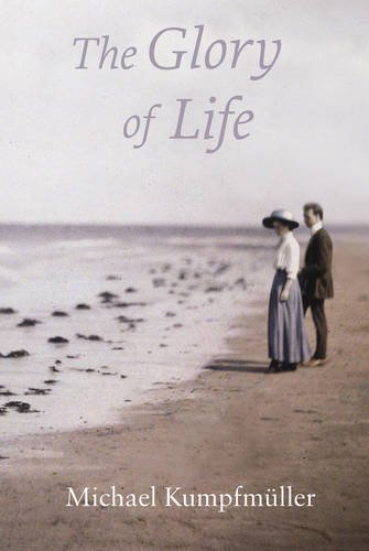Download The Glory of Life PDF