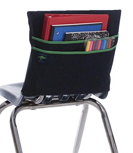 aussie-pouch-chair-pocket-with-double-pocket-design-original-size-13-inches-across-top-denim