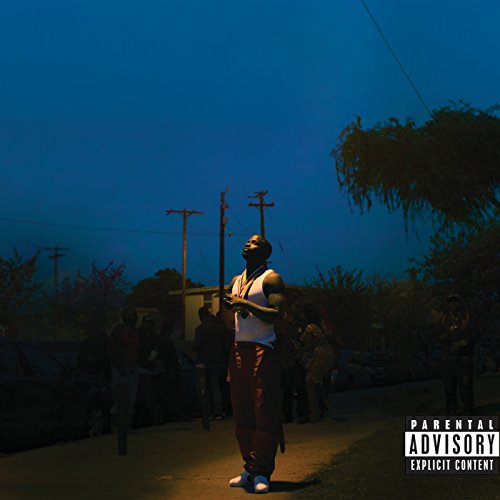 List of the Top 10 redemption jay rock you can buy in 2019