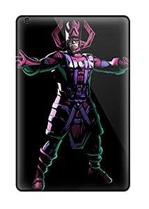 Hot Sanp On Case Cover Protector For Ipad Mini 3 (galactus) 8109541K48753910