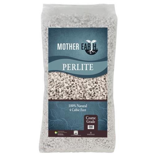 mother-earth-coarse-perlite