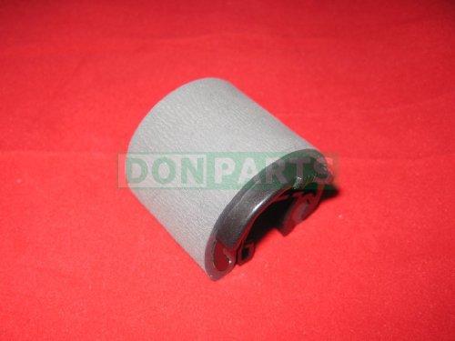 Pickup Roller (Tray 1) for HP LaserJet 5000 5100 Color LaserJet 9500 ()