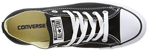 Converse Chuck Tailor de All Star Zapatillas de Tailor lona Converse 573977