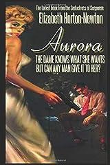 Aurora Paperback