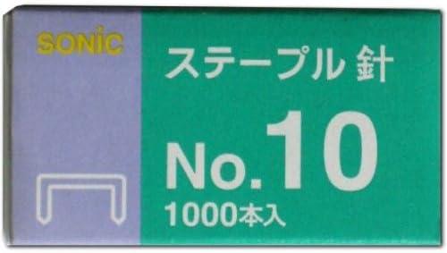 ステープル針 GP-736