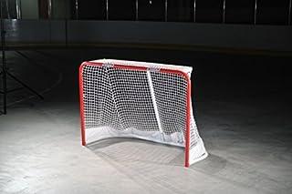 HOCKEYSHOT Extreme Hockey Goal HockeyShot Inc