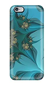 patience robinson's Shop Hot Tpu Case Cover Compatible For Iphone 6 Plus/ Hot Case/ Fractal