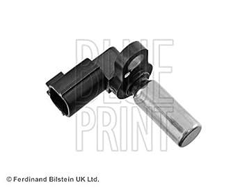 Blueprint adl adm57221 camshaft crankshaft sensor amazon blueprint adl adm57221 camshaft crankshaft sensor malvernweather Choice Image