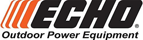 Echo SB1091 - short block engine