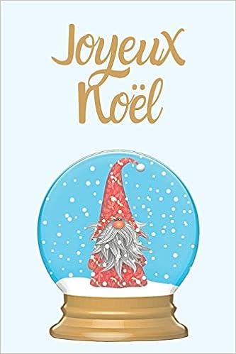 Carte De Voeux Original, CarDe Notes: Idée Cadeau Pour