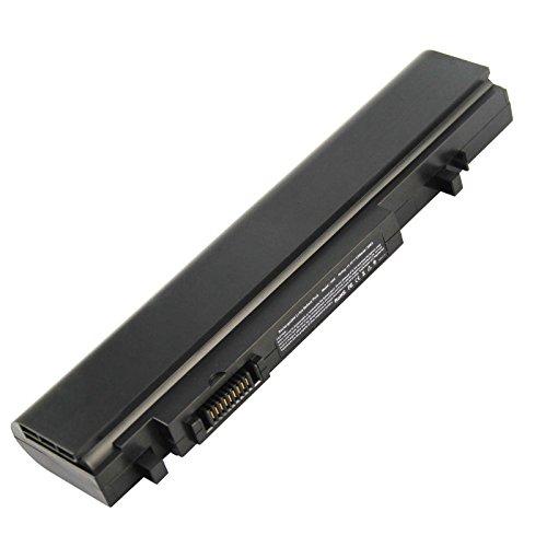 (Laptop Battery for Dell Studio XPS 1640 1641 1645 1647 1640n PP35L OPP35L 0PP35L, fits P/N X411C X413C PP35L U011C 312-0814 U011C W267C W298C - 12 Months Warranty (6 Cells 11.1V 5200mAh))