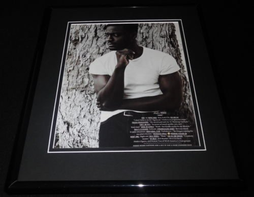 aldis-hodge-2016-framed-11x14-photo-display-jack-reacher-hidden-figures
