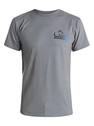 quiksilver-mens-3-dee-t-shirt-castlerock-medium