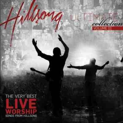 Ultimate Worship Collection Volume 2