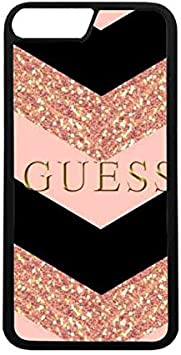 coque pour iphone 6 guess