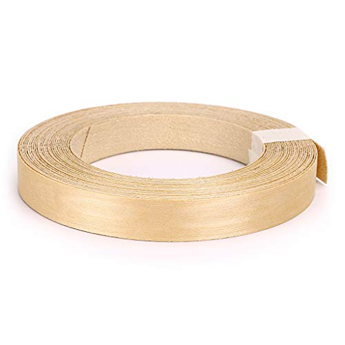 Top 10 best mdf edge banding tape