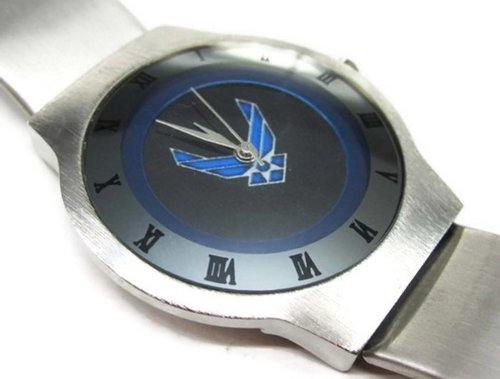 us air force watch - 1