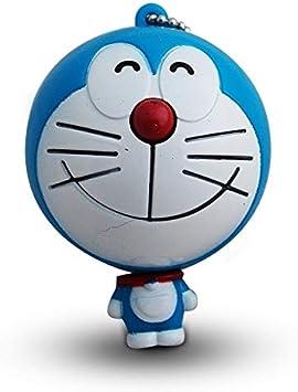 puerta metros metros tecla Doraemon: Amazon.es: Juguetes y juegos