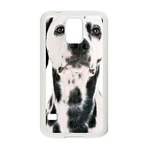 Samsung Galaxy S5 Phone Case Dalmatians CB85038