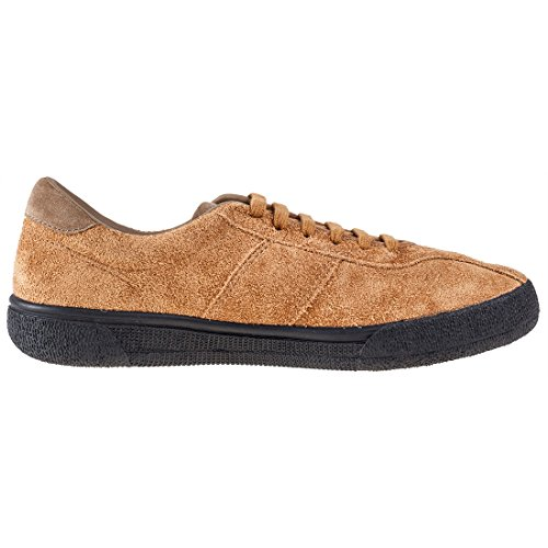 Fred Perry B1 Tennis Shoe Hommes Baskets