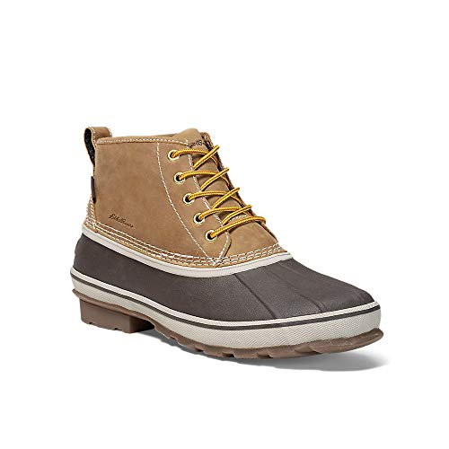 Best Mens Hunting Shoes