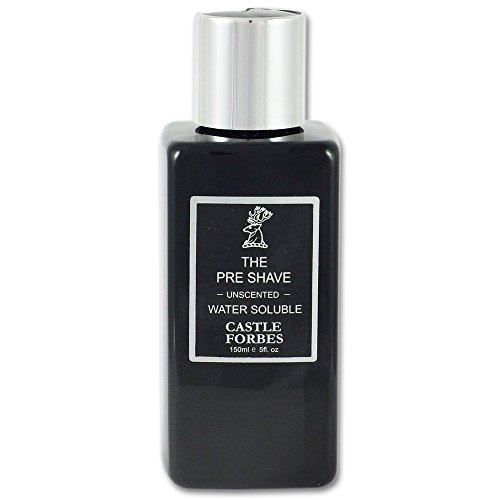 castle-forbes-water-soluable-pre-shave-balm-150-ml-by-castle-forbes