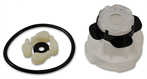 285811 Agitator Repair Kit - For Whirlpool & Kenmore Washer