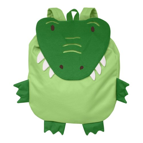green sprouts Alligator Discontinued Manufacturer