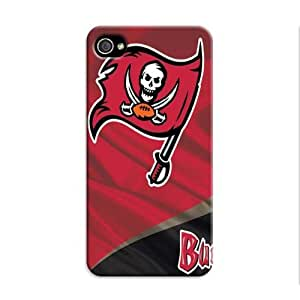 iphone covers Cover For Iphone 6 plus Tampa Bay Buccaneers Nfl Pattern Personalised Phone Case