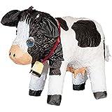 Ya Otta Pinata Cow