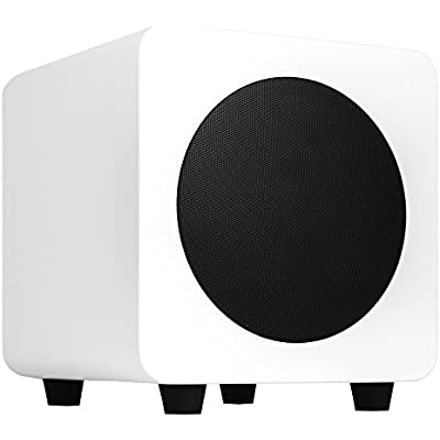 kanto-sub6-6-inch-powered-subwoofer-1