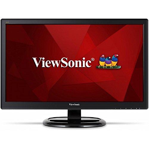buy ViewSonic VA2265SMH 22