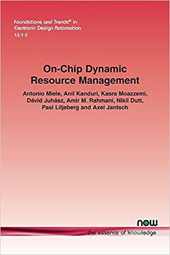 Buy On-Chip Dynamic Resource Management (Foundations and