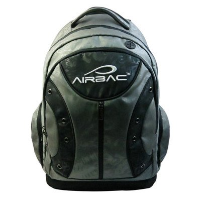 airbac-technologies-ring-notebook-backpack-grey-17