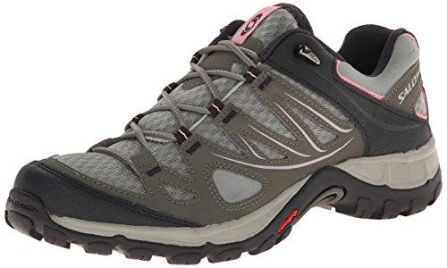 Salomon Ellipse  Aero W Hiking Shoes Women S Sale