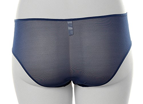 Verdissima - Braguitas - para mujer Azul