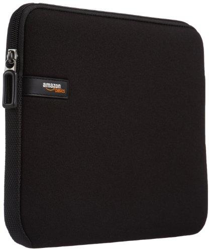 """AmazonBasics - Custodia sleeve per tablet iPad Air, 10"""""""