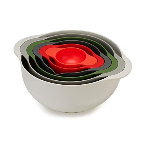 Colors Joseph 420173 Colorido Multicor