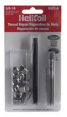 Bestselling Thread Repair Kits