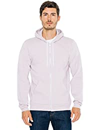 Amazon.com: Pink - Hoodies / Men: Clothing, Shoes & Jewelry